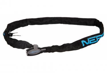 Lucchetto Neatt con catena 90 cm D.4 (con chiave)