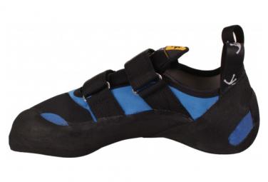 Pies de gato Tenaya Tanta Azul Negro Unisex