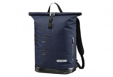 Sac à Dos Ortlieb Commuter Daypack Urban 27L Bleu Ink