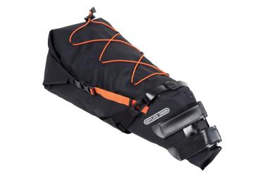 Sacoche de Selle Ortlieb Seat Pack 16.5L Noir