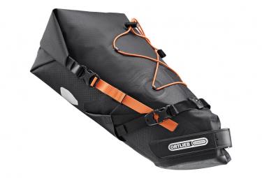 Sacoche de Selle Ortlieb Seat Pack 11L Noir