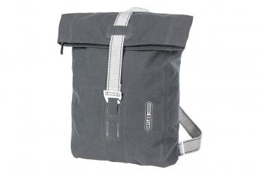 Ortlieb Daypack Urban 15l Mochila Pepper Grey