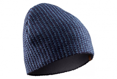Bonnet Simond Bleu Unisex