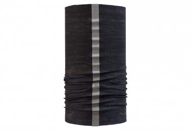 Calentador De Cuello Reflective Noir Reflect De Cairn Malawi