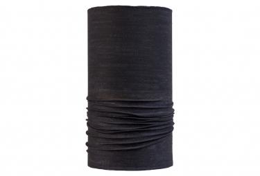 Calentador De Cuello De Tubo Cairn Malawi Midnight Facet   Negro