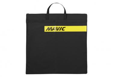 Cubierta de rueda Mavic MTB 2021