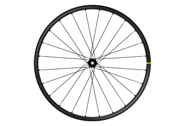 Roue Avant Mavic Crossmax XL 29'' | Boost 15x110mm | Centerlock 2021