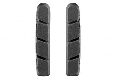 Par de patines Mavic Carbon Shimano / Sram
