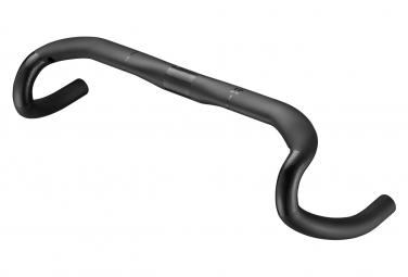 Manillar de carbono 3T Aeroghiaia LTD