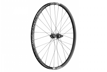DT Swiss EX 1700 Spline 29 '' 30mm Rear Wheel | Boost 12x148mm | 6 holes