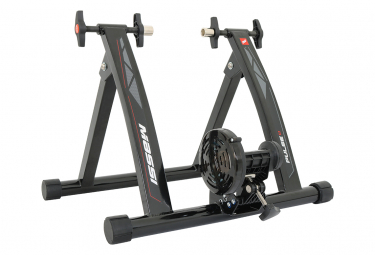 Home Trainer MASSI Magnetic Power Pulse 1.1