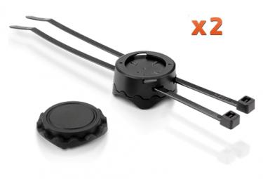 Mio Support Additionnel (X2)