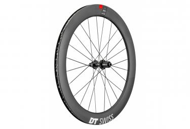 Rueda trasera DT Swiss ARC 1100 Dicut 62 Disc | 12x142mm | Centerlock
