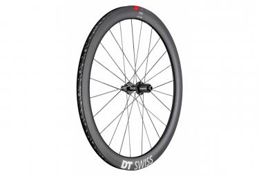 Rueda trasera DT Swiss ARC 1100 Dicut 50 Disc | 12x142mm | Centerlock