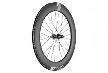 Rueda trasera DT Swiss ARC 1400 Dicut 80 Disc | 12x142mm | Centerlock