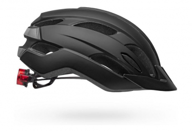 Casco Bell Trace Led Mips Donna / Bambino Nero 2021