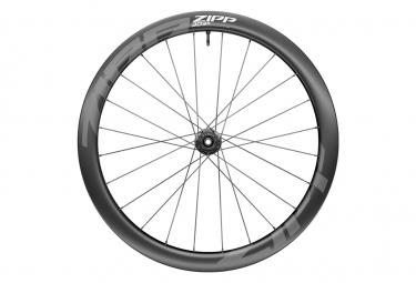 Zipp 303S Tubeless 700 Disc Rear Wheel | 12x142mm | Centerlock