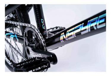 BMX Race Inspyre Evo-C Disk Pro Cruiser 2021