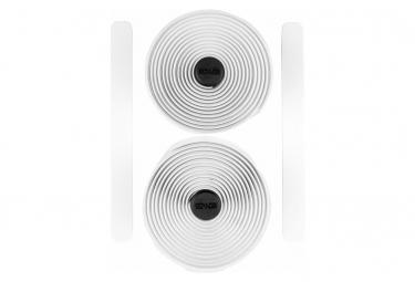 Enve Handlebar Tape 2.5mm White