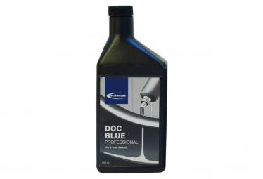 Schwalbe Doc Blue Professional Preventive Liquid 500ml
