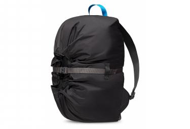 Mammut Rope Bag Lmnt Negro