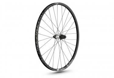 DT Swiss E1700 Spline 25 27.5 '' Rear Wheel   12x142mm   Centerlock