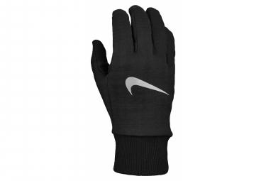 Nike Sphere Running 3.0 Handschuhe Schwarz Herren