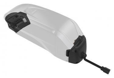 Fixation Batterie Shimano STEPS BT-E8016 pour Tube Diagonal