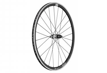DT Swiss PR 1600 Spline 32 700 Rear Wheel | 5x130mm | Skates