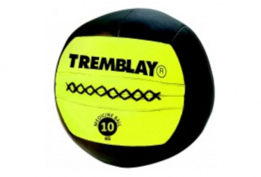 Tremblay Wall ball 10 kg