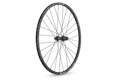 Rueda trasera DT Swiss X1900 Spline 22.5 27.5 '' | 12x142mm | Centerlock