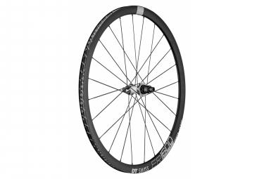 DT Swiss ER 1600 Spline 32 Disc Rear Wheel | 12x142mm | Centerlock