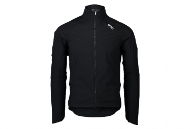 Poc Pro Thermal Jacket Black