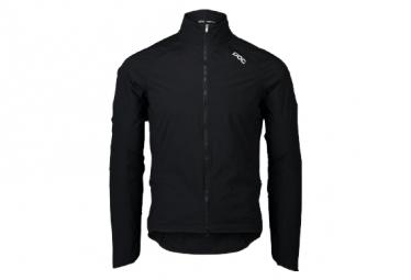 Veste Poc Pro Thermal Jacket Noir