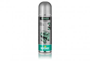 Spray Dégraissant Motorex Power Clean 500 ml