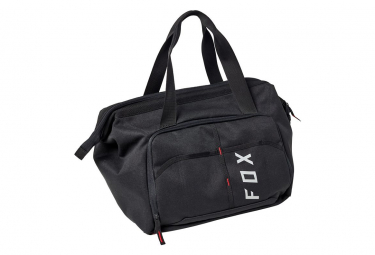 Sac à Outil Fox Tool Bag Noir