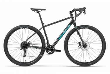 Bombtrack Beyond 1 Travel Bike 29'' Noir