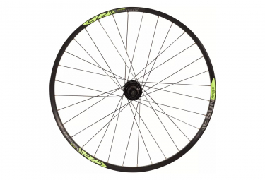 Sun Ringlé Duroc 30 27.5'' Rear Wheel | Boost 12x148 mm | 6-Bolt