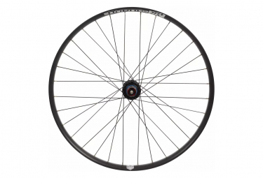 Sun Ringlé Duroc 40 27.5'' Plus Rear Wheel | Boost 12x148 mm | 6-Bolt