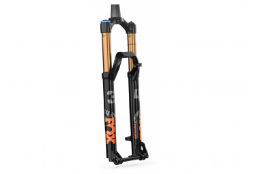 Forcella Fox Racing Shox 34 Float Factory Grip 2 H / L 29 '' | Boost 15x110 | Offset 51 | Nero 2021