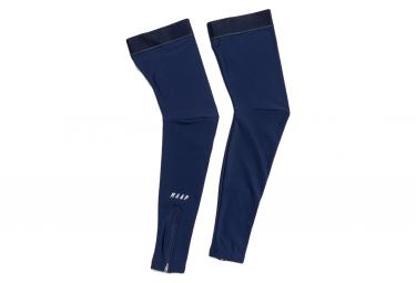 Par de leggings MAAP Azul