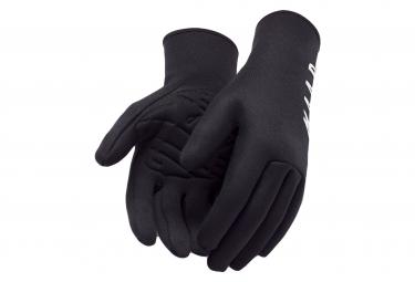 MAAP Deep Winter Neo Gloves Black