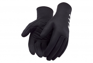 Gants MAAP Deep Winter Neo Noir