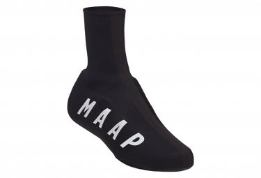 Maap Deep Winter Neo Black Shoe Cover