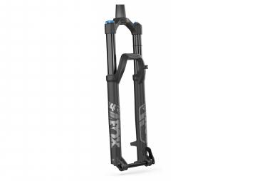 Forcella per bici elettrica Fox Racing Shox 34 Float Performance + impugnatura 29 '' 3 Pos | Boost 15x110mm | Offset 44 | Nero 2021