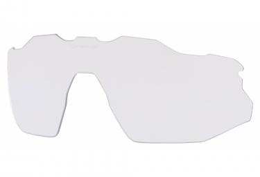 Lentes De Repuesto Oakley Radar Ev Advancer   Limpiar   Ref  103 173 009