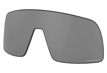 Lentes De Repuesto Oakley Sutro   Prizm Black   Ref  103 121 001