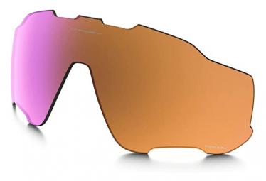 Verres de Remplacement Oakley Jawbreaker | Prizm Trail Torch
