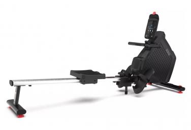 Domyos FRW 500 Connected Trainingsrudergerät