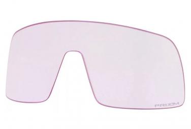 Verres Oakley Sutro Prizm Low Light / Ref. 103-121-004
